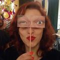 Michelle (@mishkoopmans) Avatar