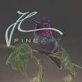 J.L. Fine Art (@j-l-fineart) Avatar