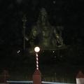 Rajesh S (@rajeshsp73) Avatar