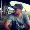 Sebastian Krzemieniewski (@franzz14) Avatar