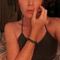 Sara (@slegions) Avatar