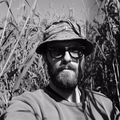 August Berg (@gussecruze) Avatar
