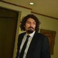 Sarmad Hashmi (@kr8v) Avatar