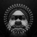Kostakis (@kostastataroglou) Avatar
