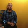 Daniel Semblano (@dsemblano) Avatar