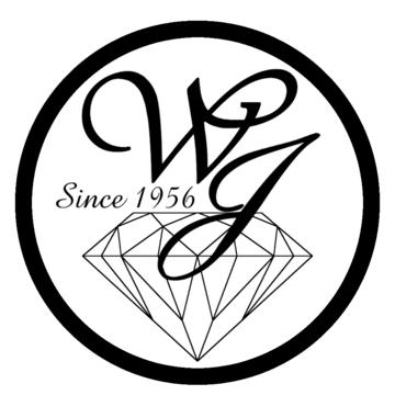 Walt's Jewelers