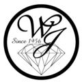 Walt's Jewelers (@waltsjewelers) Avatar