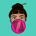 @maazporfavor Avatar