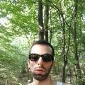 Milad Mohsenifar (@millad) Avatar