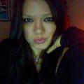 Scarlet (@scarlet_sima) Avatar