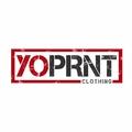 yoprnt