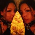 Miss Onyx Nova (@missonyxnova) Avatar