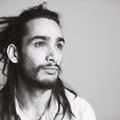 Danny de Reybekill (@reybekillbrum) Avatar
