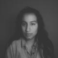 émilie ramos (@milita) Avatar