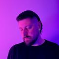 Yann Novak (@yannnovak) Avatar