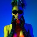 Aquarius Funkk (@aquariusfunkk) Avatar