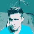 Jean-Pierre (@archangeljp) Avatar