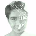 Emerson (@rucio) Avatar