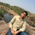 Naveen Kumar Veligeti (@naveenveligeti) Avatar