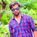 Srikanth Reddy (@srikanthagile) Avatar
