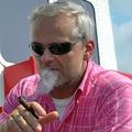 Carlo Beolchi (@carlobeolchi) Avatar