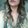 Madeleine (@enieledam) Avatar