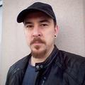 Jeremy Crow (@jeremycrow) Avatar