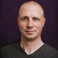 Cory Mitchell (@coryographix) Avatar