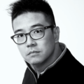 Ken Tam (@kentam) Avatar