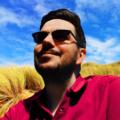 Ryan Vandeput (@rycariad) Avatar