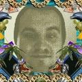 Malte (@mammwutbuerger) Avatar