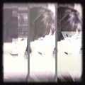 Gillian (@gillian_b) Avatar