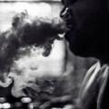 Raúl Zavala (@photovappix) Avatar