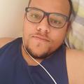 Anderson Carvalho (@anddcs) Avatar