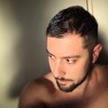 Stefan (@stefnix) Avatar