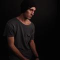 Timmy Becker (@timmyyybecker) Avatar