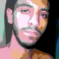 Beshoy Elias (@besho) Avatar