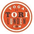 Tori Lunden (@torii) Avatar