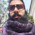 Ali (@taba) Avatar