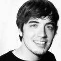 Jack (@jackola) Avatar