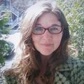 Julie Prescesky (@julieprescesky) Avatar