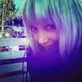 Elle (@elderberry) Avatar