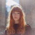 Megan Breukelman (@meganbreukelman) Avatar
