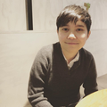 Dang Nguyen  (@nguyenhonghaidang) Avatar