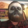 Derek Martinez (@bigbilly) Avatar