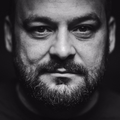 Christian Picciolini (@christianpicciolini) Avatar