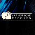 (@artnotlove) Avatar