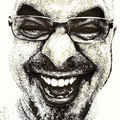 Eduardo Rocha (@edrocha) Avatar