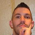 Colin Pernice (@colinpernice) Avatar