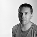 Paul Arky (@paularky) Avatar